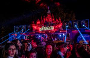 2018 Carnaval