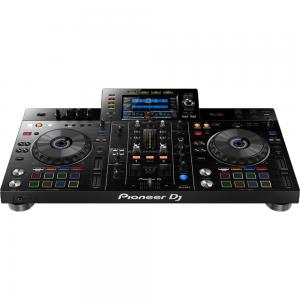 Pioneer XDJ RX2 DJ controller