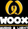 Woox-Logo-Witte-tekst-met-outline-op-donkere-ondergrond.png